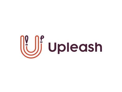 Upleash U