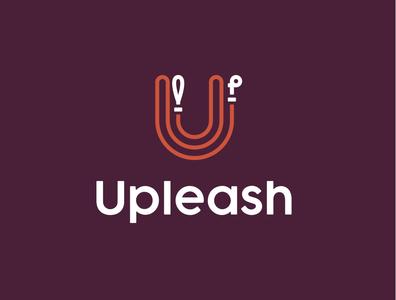 Upleash Vertical