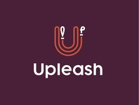 Upleash Vertical