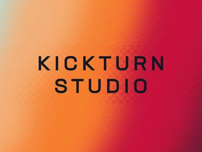 Kickturn Studio