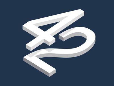 ISO Life (42)