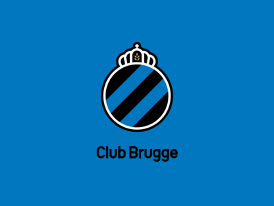 Simple Football | Club Brugge KV 🇧🇪