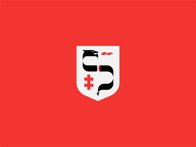 Logo design |  FK Sūduva