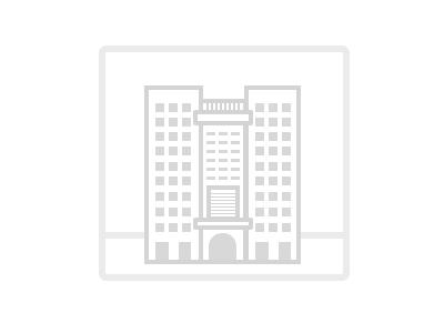 A building building illustration sketch