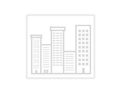 Many Buildings sketch illustrations gray skyscraper icon