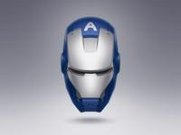 Iron man%28captain america%29600%c3%97450