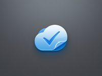 Doit.im icon for Smartisan OS