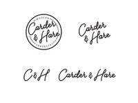 Carder & Hare