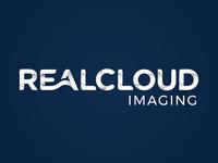 RealCloud Imaging Logo