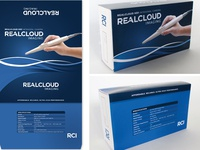 RealCloud Imaging Packaging