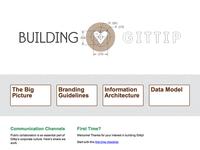 Building Gittip