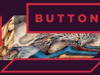 Button Guts