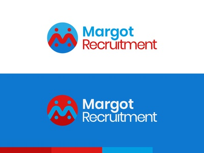 Margot Recruitment Logo 02