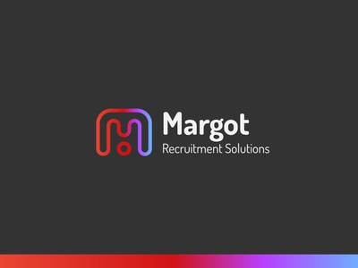 Margot Recruitment Logo 03