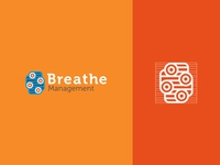 Breathe Management Logo 01