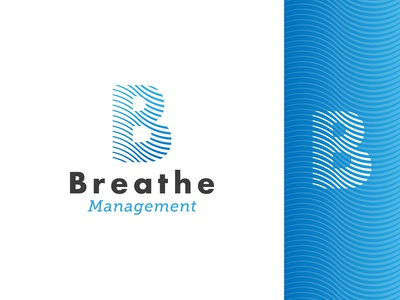 Breathe Management Logo 02