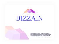 Bizzain