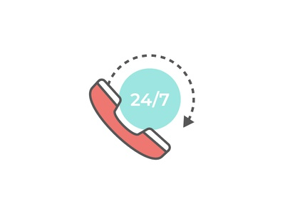 Support 24/7 emergency  help hr 24h call  center assistance response support 247 support  technical