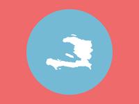 send to haiti-front