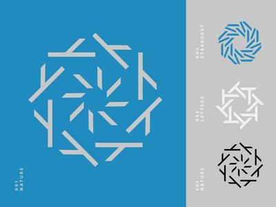 Elemental Logos