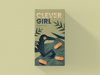 Clever Girl Vitamins