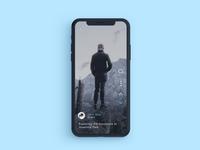 Surfboard App