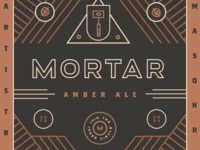Mortar Can Label (updated)