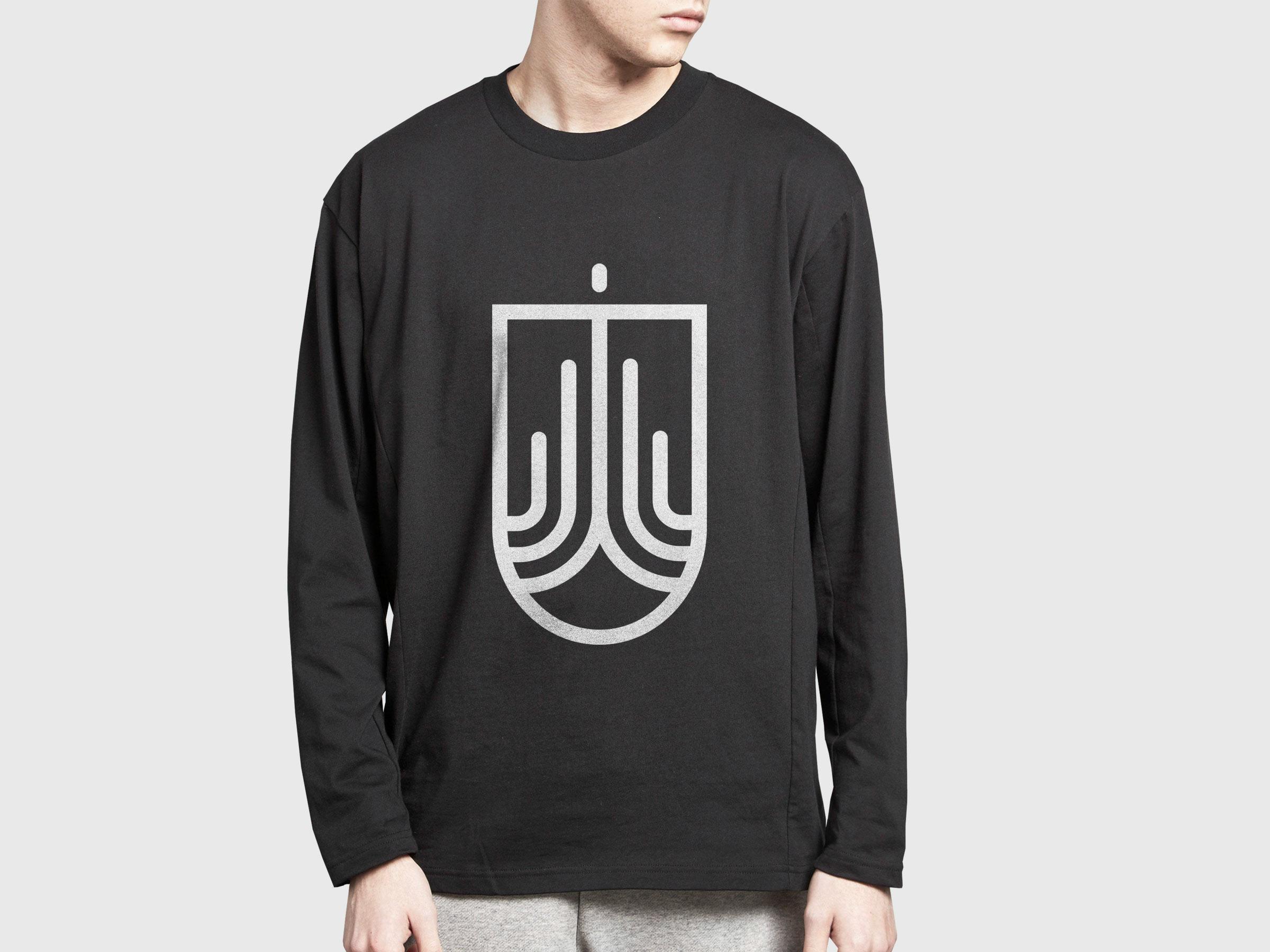 Davi sweatshirt
