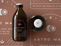 Astro Mate Bottle 1