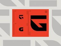 36 Days of Type G