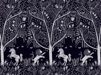 Mythic Tree