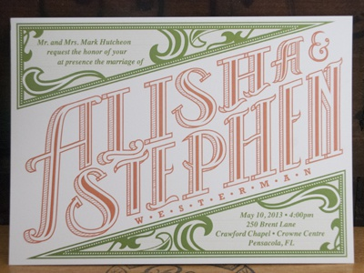 Alisha sinvite copy
