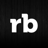 roblack ☠