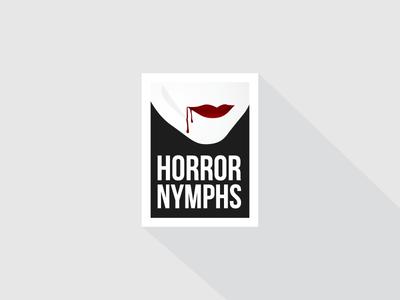 Horror Nymphs