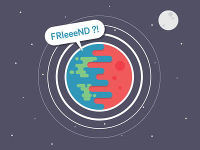 Proxima B space modern earth planet b proxima