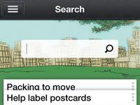 Taskhub App
