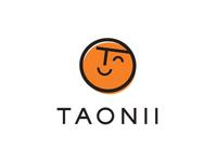Taonii Logo