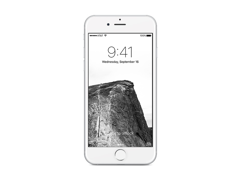 Half Dome Wallpaper for iPhone outdoor dome half wilderness yosemite background giveaway photo iphone wallpaper free