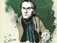 L. F. Céline