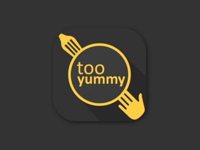 DailyUI - 005 - App Icon