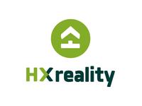 HX Reality (Real Estate)