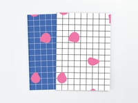 grid/drip notebooks