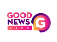GOOD NEWS LIVE
