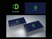 Logo Colon D