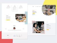 Creative Agency_Concept