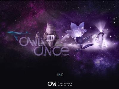 Owliance Universe