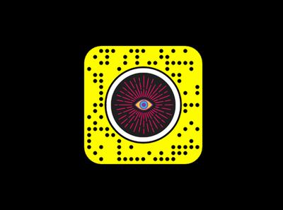 EyeLikeYou