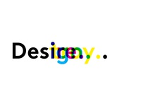 Desire.Design.Destroy.