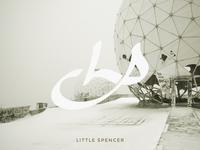 Little Spencer