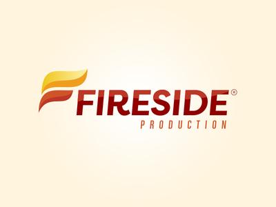 Fireside, option 3